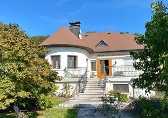 Vente Maison 13 pièces 290m² Lure (70200) - Photo 1