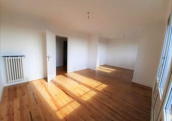 Vente Appartement 3 pièces 54m² Nantes (44000) - Photo 1