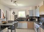 Vente Maison 4 pièces 115m² Vizille (38220) - Photo 4