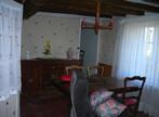 Vente Maison 4 pièces 80m² Coulmiers (45130) - Photo 5