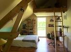 Vente Maison 7 pièces 225m² Pers-Jussy (74930) - Photo 16