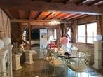 Sale House 12 rooms 167m² Hesdin (62140) - Photo 5