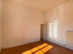 Vente Appartement 2 pièces 60m² Voiron (38500) - Photo 8