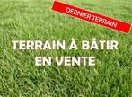 Vente Terrain 644m² Sainte-Foy-l'Argentière (69610) - Photo 2
