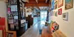 Vente Maison 5 pièces 170m² Glun (07300) - Photo 14