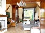 Sale House 8 rooms 150m² Samatan (32130) - Photo 1