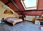 Sale House 9 rooms 297m² Monnetier-Mornex (74560) - Photo 10