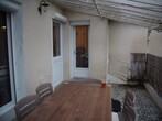 Vente Maison 3 pièces 77m² PROCHE CENTRE VILLE - Photo 7