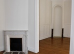 Location Appartement 5 pièces 101m² Nancy (54000) - Photo 5