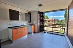 Vente Appartement 1 pièce 29m² Cayenne (97300) - Photo 2