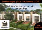REMISE EXCEPTIONNELLE!! UNIQUE AU CENTRE VILLE DE GRENOBLE Grenoble (38100) - Photo 1