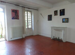Sale House 3 rooms 93m² Lauris (84360) - Photo 11