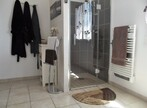Sale House 5 rooms 110m² Barjac (30430) - Photo 11