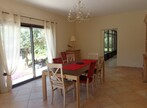 Sale House 10 rooms 320m² Lauris (84360) - Photo 23