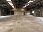 Sale Commercial premises 850m² Agen (47000) - Photo 1