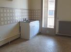 Location Appartement 2 pièces 57m² Argenton-sur-Creuse (36200) - Photo 2