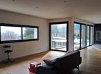 Sale House 16 rooms 564m² Brié-et-Angonnes (38320) - Photo 16