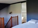 Vente Maison 5 pièces 150m² Laxou (54520) - Photo 9