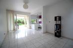 Vente Maison 3 pièces 95m² Remire-Montjoly (97354) - Photo 2