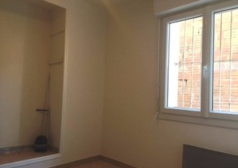 Location Appartement 2 pièces 38m² Gardanne (13120) - photo
