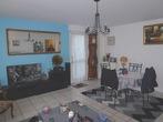 Vente Appartement 3 pièces 75m² Le Havre (76620) - Photo 3