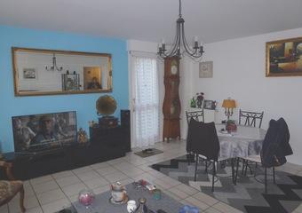 Vente Appartement 3 pièces 75m² Le Havre (76620)