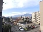 Renting Apartment 3 rooms 53m² Saint-Martin-d'Hères (38400) - Photo 4