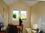 Location Appartement 1 pièce 27m² Vaulnaveys-le-Haut (38410) - Photo 3