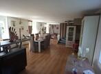 Vente Maison 165m² Haverskerque (59660) - Photo 4