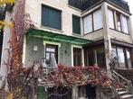 Vente Appartement 5 pièces 96m² Romans-sur-Isère (26100) - Photo 6