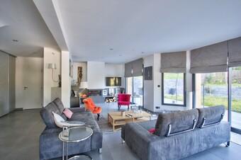 Vente Maison 6 pièces 155m² Albertville (73200) - photo