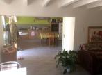 Vente Maison 4 pièces 110m² Noailly (42640) - Photo 2