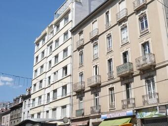 Vente Appartement 3 pièces 85m² Grenoble (38000) - photo 2