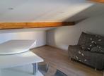 Location Appartement 1 pièce 20m² Privas (07000) - Photo 2