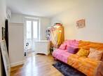 Vente Appartement 7 pièces 188m² Grenoble (38000) - Photo 9