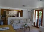 Vente Appartement 2 pièces 60m² Habère-Poche (74420) - Photo 13