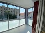 Location Appartement 1 pièce 45m² Fontaine (38600) - Photo 2