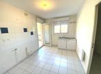 Sale Apartment 2 rooms 61m² Colomiers (31770) - Photo 2