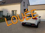 Location Maison 5 pièces 100m² Didenheim (68350) - Photo 1