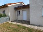 Location Maison 4 pièces 88m² Champier (38260) - Photo 38