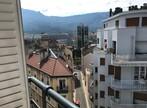 Location Appartement 1 pièce 13m² Grenoble (38000) - Photo 15