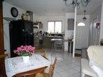 Vente Maison 3 pièces 65m² Bourg-de-Péage (26300) - Photo 3