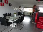 Vente Maison 8 pièces 110m² Rouvroy (62320) - Photo 4