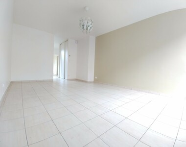 Vente Appartement 2 pièces 47m² Arras (62000) - photo