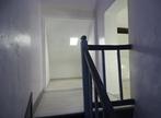 Location Appartement 2 pièces 50m² Saint-Romain-de-Colbosc (76430) - Photo 10