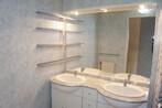 Sale Apartment 4 rooms 75m² SAINT EGREVE - Photo 5