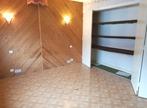 Vente Maison 7 pièces 100m² Rosendael - Photo 7