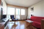 Vente Appartement 3 pièces 69m² Grenoble (38100) - Photo 6
