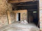 Location Maison 4 pièces 150m² Thel (69470) - Photo 13