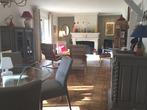Sale House 5 rooms 105m² Agen (47000) - Photo 20